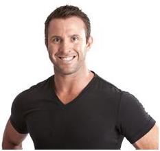 Ben Lucas - Director, Flow Athletic