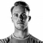 Matt Grant - Director, MG Fitness