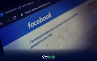 6 FREE WAYS TO GROW YOUR GYM BUSINESS AND FITNESS STUDIO USING FACEBOOK