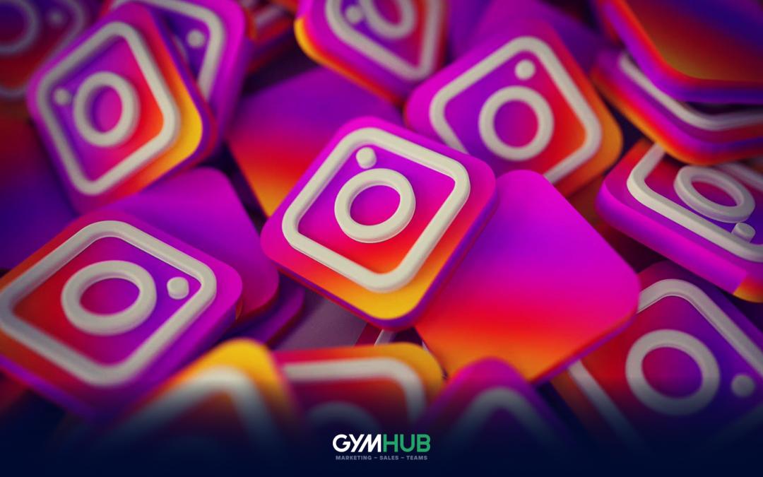 5 Ways to Grow Your Instagram Followers Fast