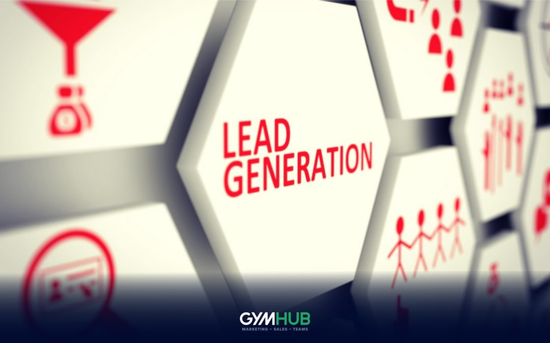 Lead Generation Strategies Gym Owners Can Use