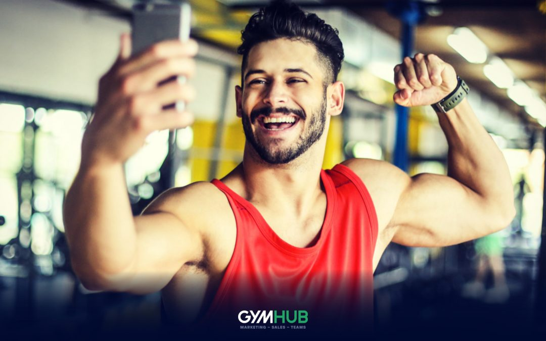 Get More Instagram Followers As A Gym Owner