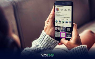 10 Surefire Ways to Get More Instagram Followers – PART 2