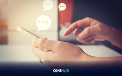How to Succeed with SMS Marketing