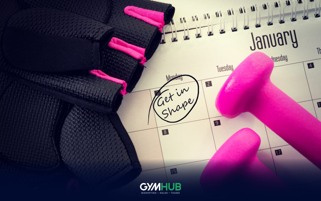 5 Tips to Reduce Last Minute Cancellations for Your Gym